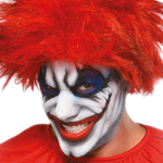 More May Madness...60% off Amscan Create Face Paints