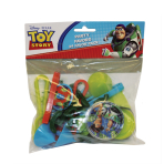 Toy Story Favour Packs - 6 PKG/24