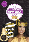 2018 Quicklook New Year - UK