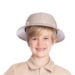 Safari Hat - Size Child - 1 PC