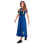 Doctor Who Costume - Size 10-12 - 1 PC