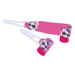 Littlest Pet Shop Blowouts - 10 PKG/6
