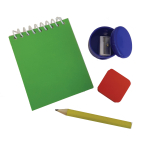 Stationery Favour Packs - 6 PKG/24